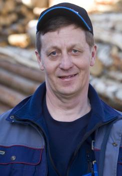 Rolf Nordling