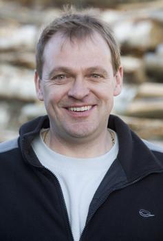 Jonny Magnusson