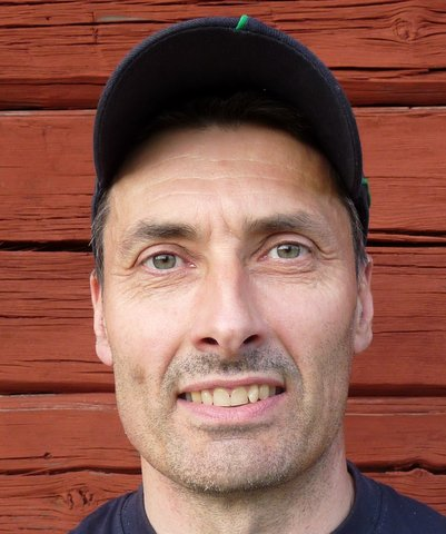 Jan Brander